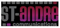 standre_logo